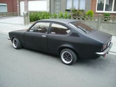 Holden Gemini, Motor Car, Auto Motor, Cars And Motorcycles, Vintage Cars, Moca, Vehicles, Beast, Clever