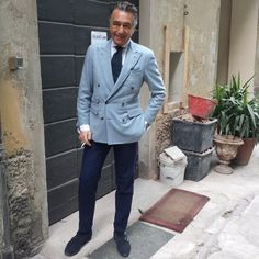 Good Morning to All of You!!! Wish You a Great week!!! #style…