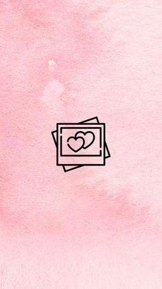 like icon Login Instagram Logo, Free Instagram, Instagram Story Template, Instagram Story Ideas, Spotify Instagram, Instagram Background, Insta Icon, Travel Icon, Photo Logo