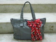Buy Grey Shoulder bag online at Koolkart. Secure shopping, guaranteed low prices and free home delivery. Shop today!    http://www.koolkart.com/bags/women