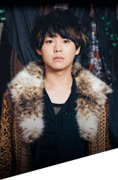 Hey Say Jump ライブ, Ryosuke Yamada, Album, Sayings, Boys, Cute, People, Not Giving Up, Baby Boys