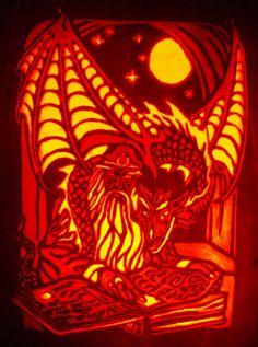 Google Image Result for http://www.fantasypumpkins.com/2008-pumpkins/wizard-dragon664.jpg