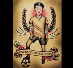 futbol!!