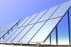 Generators, Solar Panels, Outdoor Decor, Home Decor, Sun Panels, Decoration Home, Solar Power Panels, Room Decor, Home Interior Design