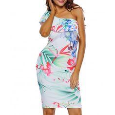 Sexy Dresses | Sexy Cheap Dresses | Sexy Dresses For Cheap