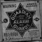 """Detroit 