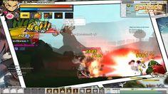 In Elsword begibt sich unsere frisch erstellte Kampfmaschine zusammen mit unserer Redaktion für Euch in den Kampf. Unser Let´s Play zum Onlinegame Elsword!
