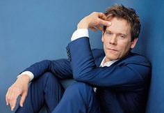 Kevin Bacon Takes TV In the New Drama The Following - Today's News: Our Take | TVGuide.com