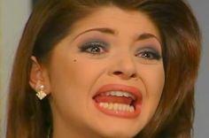 <b>La telenovela couvre une vaste palette d'émotions.</b>