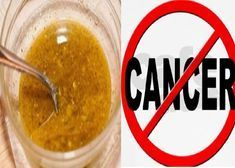 Nature has an amazing method of arranging the nutrients and work in a mysterious way. All we should do is to find the best way to combine its products. In this article, we are presenting you one remedy that will help you to prevent and even treat cancer. Additionally, we have decided to give it …