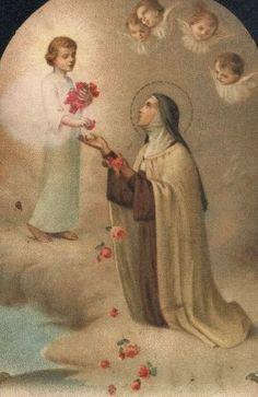 Léonie, la hermana «difícil» de Santa Teresita del Niño Jesús, una «rara» que solo sabía ser santa - ReL