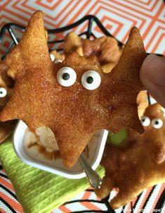 Halloween Desserts, Halloween Fingerfood, Halloween Snacks For Kids, Birthday Desserts, Theme Halloween, Halloween Parties, Halloween Ideas, Halloween Stuff, Halloween 2020