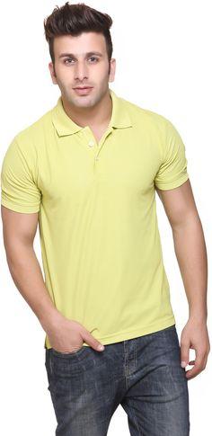 http://www.flipkart.com/american-crew-solid-men-s-polo-t-shirt/p/itmdxt3fzwdhy4eq?pid=TSHE225ZKFMRMJ8E&ref=L%3A-6085937826124181662&srno=b_32