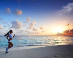 How To Become A Morning Workout Person: people who exercise early in the morning on an empty stomach burn more fat than those who nosh before hitting the gym