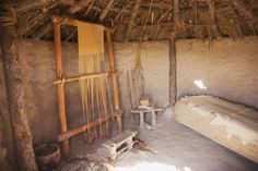 The Chalcolithic is the name given to the period in the Near East and Europe between the Neolithic and Bronze Age, from about 4500 and 3500 BC. Wattle And Daub, Cradle Of Civilization, Primitive Survival, Stone Age, Old Farm, Archaeology, Old World, Copper, Bronze