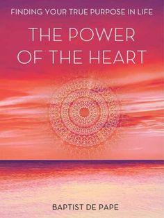 Prezzi e Sconti: The #power of the heart  ad Euro 27.11 in #Ibs #Libri