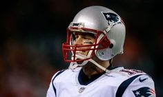 Why Tom Brady should be runaway favorite for MVP = Tom Brady has not won the NFL MVP Award since 2010. That will change this year. The five-time Super Bowl winner is.....