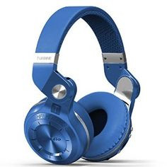"""HOT PRICES FROM ALI - Buy """"Bluedio fashionable foldable over the ear bluetooth headphones BT support FM radio& SD card functions Music&phone calls"""" from category """"Consumer Electronics"""" for only USD. Good Quality Headphones, Wireless Headphones With Mic, Headphones With Microphone, Headphone With Mic, Wireless Headset, Over Ear Headphones, Beats Headphones, Skullcandy Headphones, Bluetooth Gadgets"""