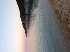 Greece, Kalamitsi, Chalkidiki photo by realm fashion Most Beautiful Beaches, Beautiful World, Beautiful Places, Destin Beach, Travel Maps, Macedonia, Greece Travel, The Great Outdoors, Great Places