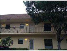 El blog de Caisa: 2 Briarwood Cr Casa para la venta en Hollywood, FL...