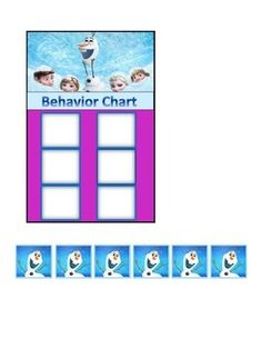Simpson Behavior further Step Behaviorchart further Smurf Chore Chart besides Octonauts Reward Charts further Step Angrybirds. on angry birds behavior charts