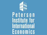 Peterson Institute