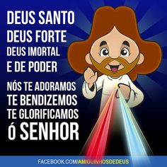 jesus misericordioso desenho Divine Mercy, Catholic, Prayers, Spirituality, Thoughts, Illustration, Quotes, Kids, Truth Quotes
