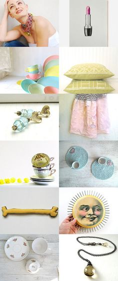 etsy fresh light and fresh june day by Etsy Fresh on Etsy--Pinned+with+TreasuryPin.com