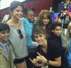 Disney Channel Stars, Disney Channel Original, Disney Stars, Sofia Carson, Cameron Boyce, Auburn, Garrett Clayton, Waverly Place, Lord