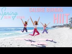 fat burning workout,exercise for belly fat flat tummy,tummy workout,slim down Weekly Workout Schedule, Hiit Workout At Home, Workout Calendar, Workout Guide, At Home Workouts, Weekly Workouts, Cardio Hiit, Tummy Workout, Belly Fat Workout