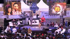 Kost vs Botta (Octavos) – Red Bull Batallas de los Gallos España 2016 Regional Madrid -  Kost vs Botta (Octavos) – Red Bull Batallas de los Gallos España 2016 Regional Madrid - http://batallasderap.net/kost-vs-botta-octavos-red-bull-batallas-de-los-gallos-espana-2016-regional-madrid/  #rap #hiphop #freestyle