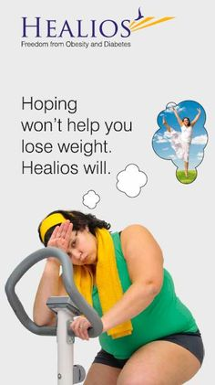 Looking for Weight loss treatment in Bangalore?  visit us:http://www.healios.in/