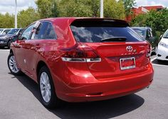 Browse current Toyota models that we have for sale at Toyota of Orlando in Orlando. Check out our showroom page! Toyota Venza, Central Florida, Driving Test, Research, Orlando, Model, Search, Orlando Florida