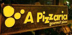 A Pizzaria (Morumbi/Real Parque)