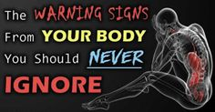 STROKE: WARNING SIGNS THAT YOU SHOULD NEVER IGNORE! - http://eradaily.com/stroke-warning-signs-never-ignore/