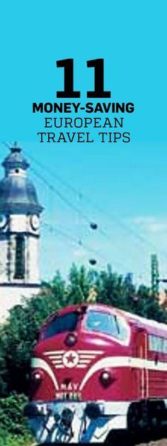 world europe italy travel tips money