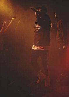 Slim Shady, Concert Photography, Eminem, Hiphop, Cover Art, Singers, Rapper, Fan Art, Celebrities