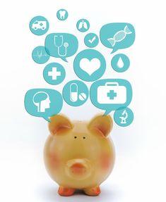 $eis consejos para elegir entre Seguros de Gastos Médicos personalizados - http://plenilunia.com/estilo-de-vida/cuida-tu-dinero/eis-consejos-para-elegir-entre-seguros-de-gastos-medicos-personalizados/32070/