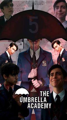 Funny Umbrella, Umbrella Art, Under My Umbrella, Ideal Boyfriend, Future Boyfriend, Future Husband, Films Netflix, Number 5, Hot Actors