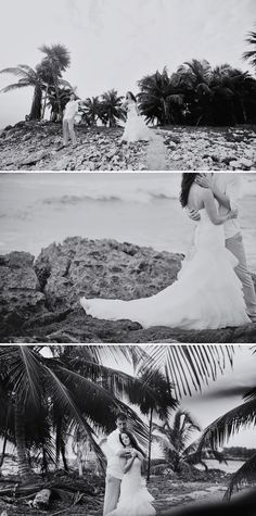 cancun wedding photographers destination wedding photography