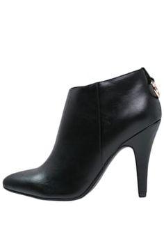 fbffad8adc4c5 Anna Field - Escarpins - black   chaussures   Pinterest   Anna and Black