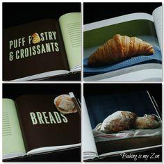 BOUCHON BAKERY: Lemon-Poppy Seed Muffins. Recipe in book, Bouchon Bakery by Thomas Keller and Sebastien Rouxel. Story on my blog, Baking is my Zen.  http://bakingismyzen.wordpress.com/2013/03/09/bouchon-bakery-lemon-poppy-seed-muffins/