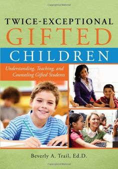 thecoffeeklatch bright broken gifted kids adhd autism