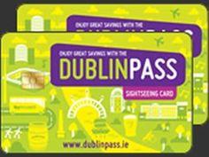 Dublín Pass