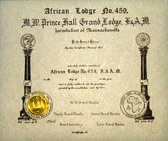 africa masonic lodge pictures | Most Worshipful Prince Hall Grand Lodge, Free and Accepted Masons ...