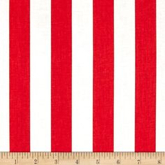 """Designed by Jack and Lulu for Dear Stella 