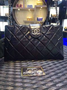 chanel Bag, ID : 36849(FORSALE:a@yybags.com), chanel hydration backpack, the designer of chanel, chanel bags online shop, boutique online chanel, chanel cool backpacks, chanel handbag retailers, chanel backpacks on sale, chanel mens briefcase, chanel official website usa, chanel sports backpacks, buy chanel online europe #chanelBag #chanel #chanel #in