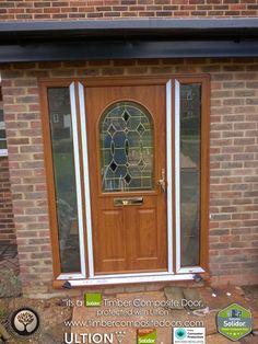 Golden-Oak-Nottingham-Solidor-Timber-Composite-Door