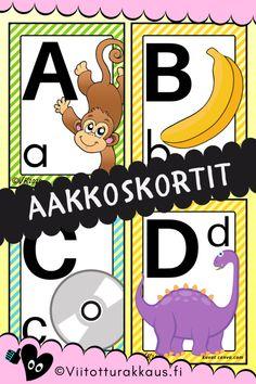 Toddler Learning, Emoji, Comics, School, Aurora, The Emoji, Northern Lights, Cartoons, Comic