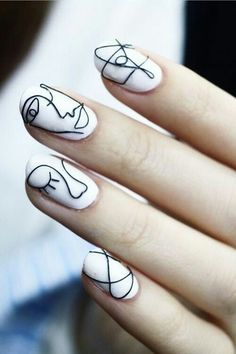 Nail arts https://www.facebook.com/shorthaircutstyles/posts/1759169754373464